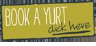book-a-yurt