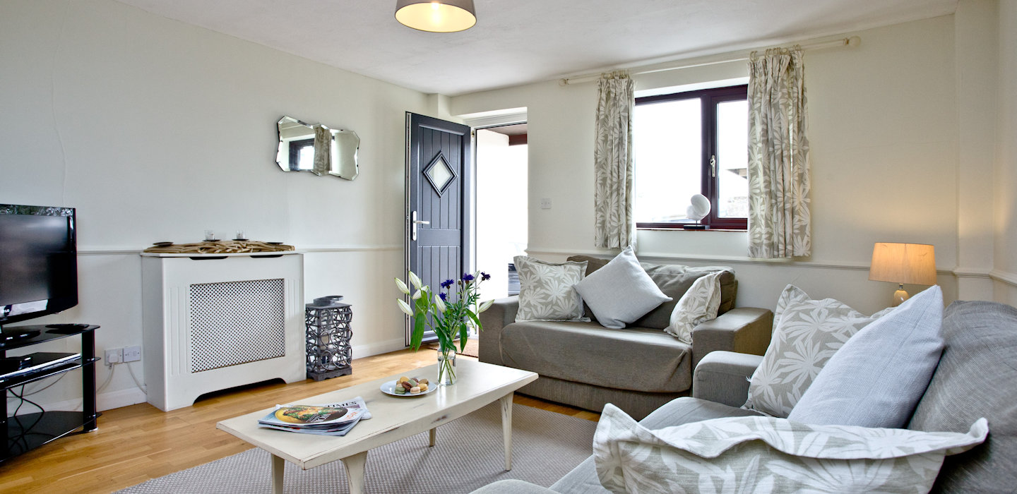Cosy Cornwall Cottages